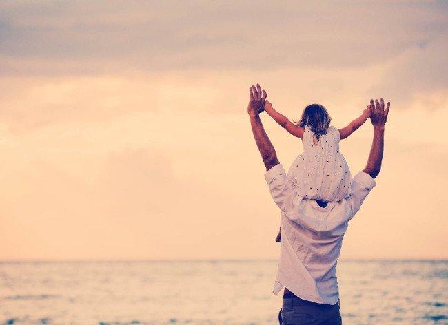 101 lời chúc hay và ý nghĩa gửi đến Cha nhân ngày Father's Day