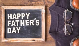 101+ lời chúc hay và ý nghĩa gửi đến Cha nhân ngày Father's Day