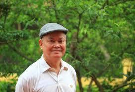 NSƯT Khôi Nguyên phim 'Chạy án' qua đời ở tuổi  77 tuổi