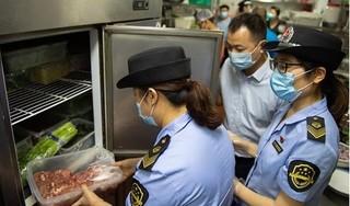 Bắc Kinh xử lý 60 vụ tung tin đồn về dịch Covid-19: Bắt và tạm giữ 10 người