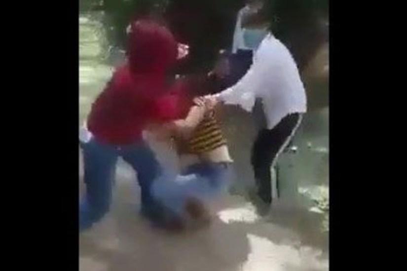 Phục hồi công tác cô giáo bị đình chỉ vì chậm xử lý vụ học sinh đánh nhau