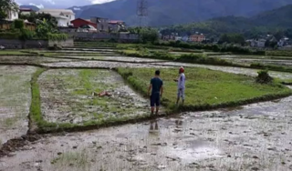 Thảm án kinh hoàng ở Điện Biên, 3 người tử vong