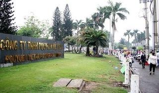 Tin tức trong ngày 20/6: Công ty PouYuen Việt Nam sẽ cho hơn 2.700 lao động nghỉ việc