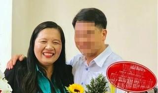 Đình chỉ công tác vợ Giám đốc Sở Tư pháp lừa đảo hàng trăm tỷ đồng