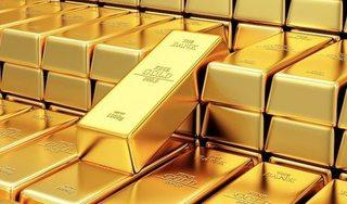 Giá vàng hôm nay 21/6/2020: Trong nước tiến sát mốc 49 triệu đồng/lượng