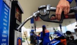Giá xăng dầu hôm nay 21/6: Giá dầu thế giới tăng vọt phiên cuối tuần
