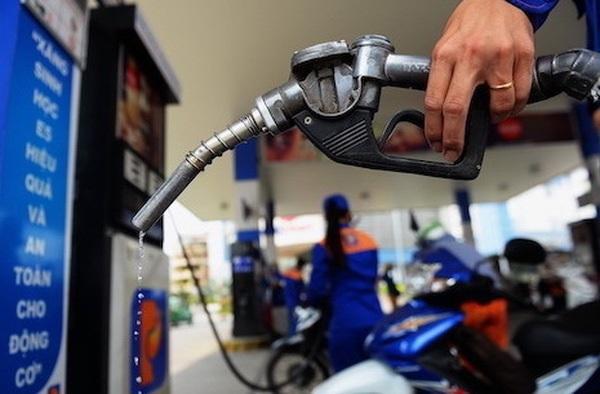 Giá xăng dầu hôm nay 21/6, giá dầu thế giới tăng vọt phiên cuối tuần