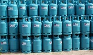 Giá gas hôm nay 21/6: Giá gas thế giới giao dịch quanh ngưỡng 1,7 USD/mmBTU