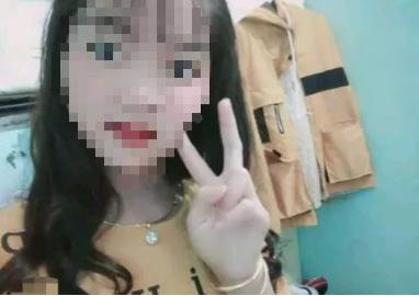 Bé gái mất tích với lời kêu cứu qua điện thoại được phát hiện đã tử vong