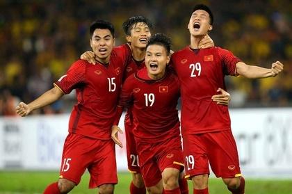 Đội tuyển Kyrgyzstan muốn so tài với tuyển Việt Nam