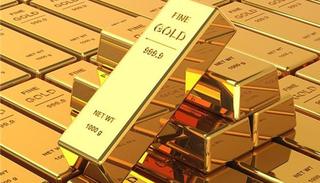 Giá vàng hôm nay 22/6/2020: Thế giới tăng mạnh, tiến sát mốc 1.760 USD/ounce