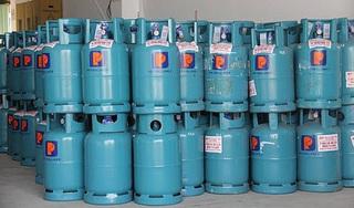 Giá gas hôm nay 22/6: Giá gas thế giới giảm nhẹ phiên đầu tuần