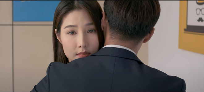 'Tình yêu và tham vọng' tập 27: Tuệ Lâm bị kẻ lạ mặt tống tiền 1 tỷ
