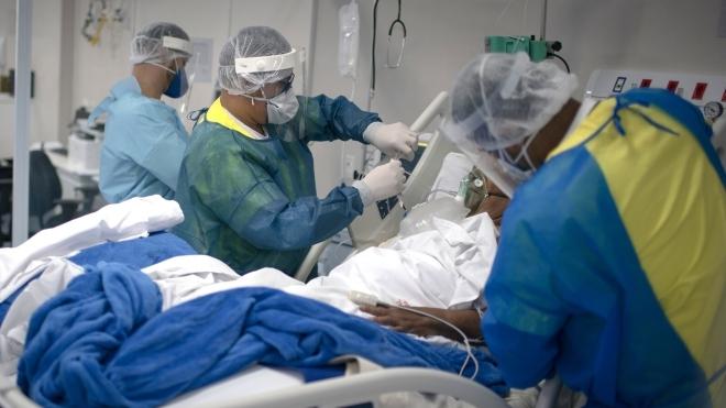 Tin tức thế giới 22/6, Brazil vượt mốc 50.000 ca tử vong do Covid-19, người dân biểu tình nhiều nơi