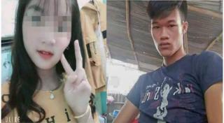 Vụ bé gái 13 tuổi bị sát hại khi đi ăn cùng đám bạn: Nghi phạm nghiện game