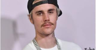 Justin Bieber chính thức lên tiếng về cáo buộc tấn công tình dục 2 phụ nữ lạ