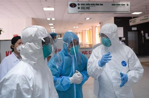 Tin tức trong ngày 22/6, cách ly 1 khu vực có 2 ca nhiễm bệnh bạch hầu