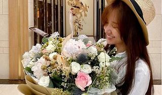 Nổi tiếng chiều vợ, Trấn Thành tặng gì nhân ngày sinh nhật Hari Won?