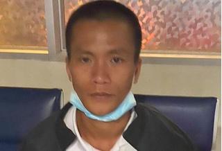 Kẻ giết lái xe ôm, cướp tài sản bị bắt sau 12 năm trốn truy nã
