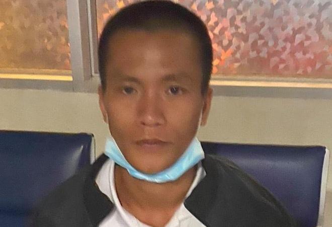 Gia đình nạn nhân nói gì khi kẻ giết lái xe ôm bị bắt sau 12 năm trốn truy nã?