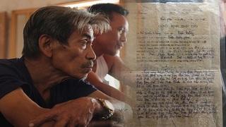 2 cụ ông chịu án oan gần 40 năm ở Vĩnh Phúc yêu cầu bồi thường gần 38 tỉ đồng