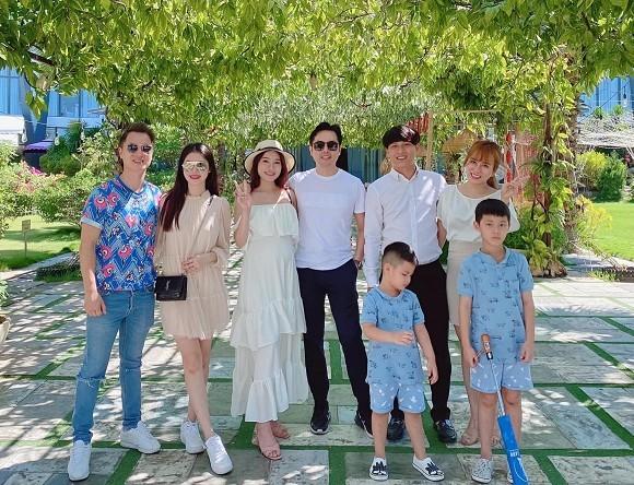 Tin tức giải trí Việt 24h mới nhất, nóng nhất hôm nay ngày 23/6/2020