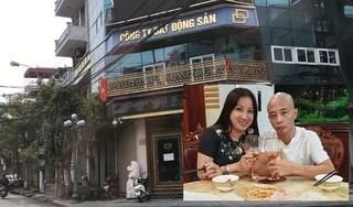 Khởi tố thêm tội danh đối với vợ Đường 'Nhuệ'