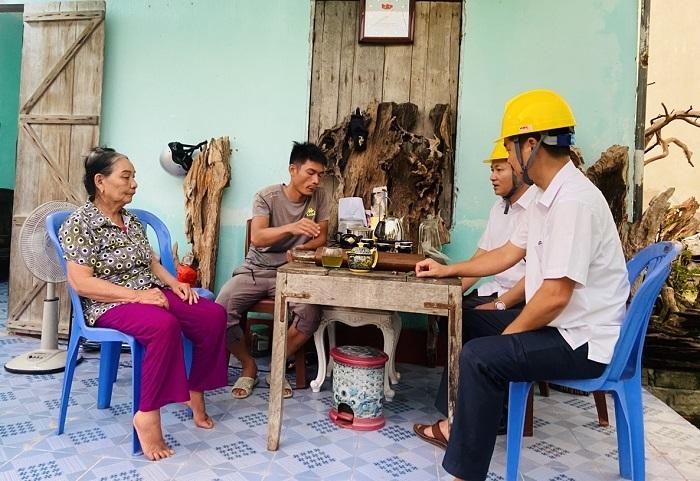 Đình chỉ cán bộ điện lực vụ hóa đơn tiền điện 'phi mã' lên 90 triệu ở Quảng Ninh