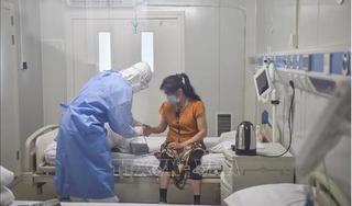 Bắc Kinh xét nghiệm quy mô lớn sau khi phát hiện 3 ca Covid-19 tại công trường