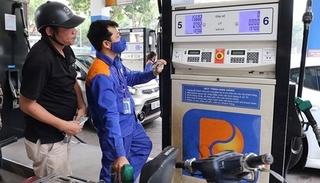 Giá xăng dầu hôm nay 23/6: Giá dầu thế giới tiếp tục tăng mạnh