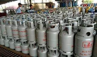 Giá gas hôm nay 23/6: Giá gas thế giới đảo chiều tăng nhẹ