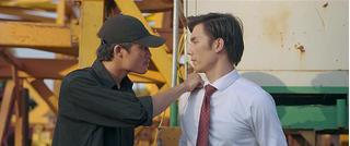 'Tình yêu và tham vọng' tập 28: Minh và Linh gặp nguy khi điều tra vụ mất tích của Thùy Chi