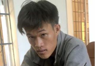 Bắt giam kẻ sát hại bé gái 13 tuổi rồi giấu xác dưới hố cát