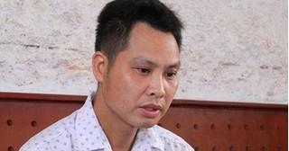 Chân dung thầy giáo ở Lào Cai khiến nữ sinh 14 tuổi sinh con