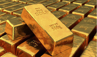 Dự báo giá vàng ngày 24/6/2020: Duy trì đà tăng?