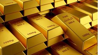 Giá vàng hôm nay 24/6/2020: Giá vàng thế giới tiếp tục tăng mạnh