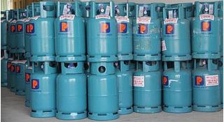 Giá gas hôm nay 24/6: Giá gas thế giới bật tăng mạnh