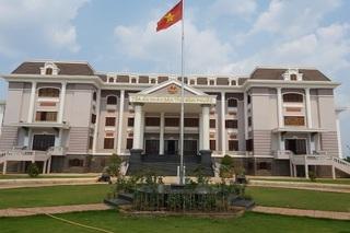 Phát hiện nhiều người bị kết án tù nhưng 'quên' thi hành án tại Bình Phước