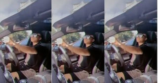 Dân mạng bỗng 'khai quật' lại clip Quang Hải phiêu trên xe Mercedes 2,4 tỷ đồng