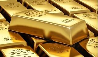 Dự báo giá vàng ngày 25/6/2020: Hướng đến đỉnh 1.800 USD/ounce?