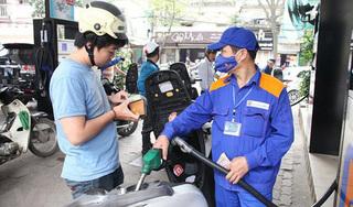Giá xăng dầu hôm nay 25/6: Giá dầu thế giới bất ngờ giảm mạnh