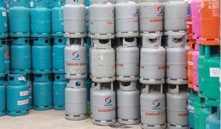 Giá gas hôm nay 25/6: Giá gas thế giới giao dịch trên mức 1,90 USD/mmBTU