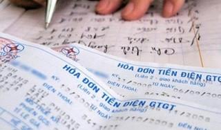 Đình chỉ giám đốc điện lực vụ tiền điện tăng gấp 30 lần ở Nghệ An