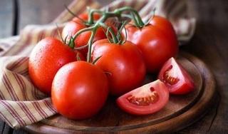 6 thực phẩm tốt cho tim mạch nên có trong thực đơn hàng ngày
