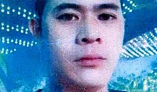 Quá khứ bất hảo của 'đại ca' giang hồ vừa tự tử trong trại giam ở Bình Thuận