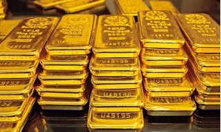 Dự báo giá vàng ngày 26/6: Quay đầu giảm cả 2 chiều