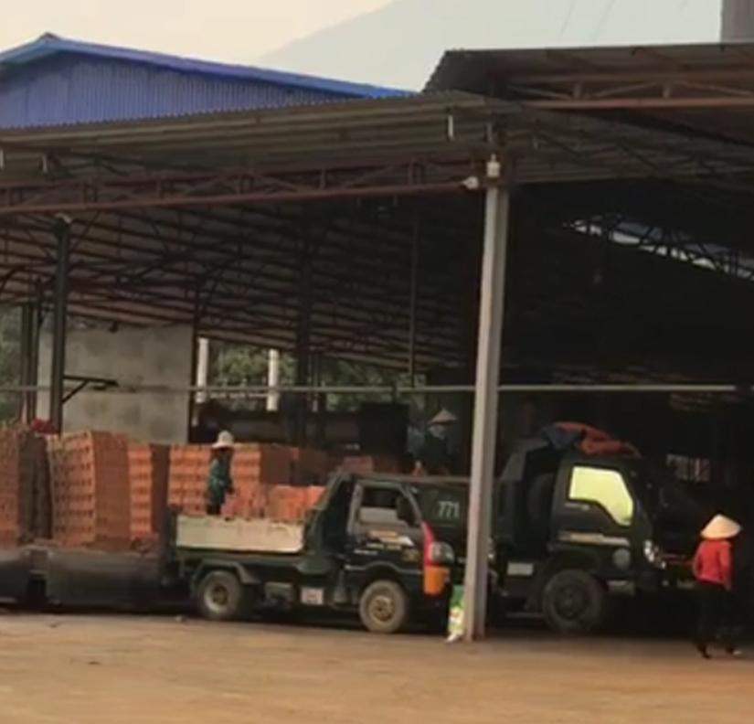 Sơn La: Quản lý tốt hoạt động khai khoáng, sản xuất vật liệu xây dựng