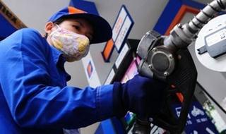 Giá xăng dầu hôm nay 26/6: Giá dầu giảm khi nguồn cung tăng