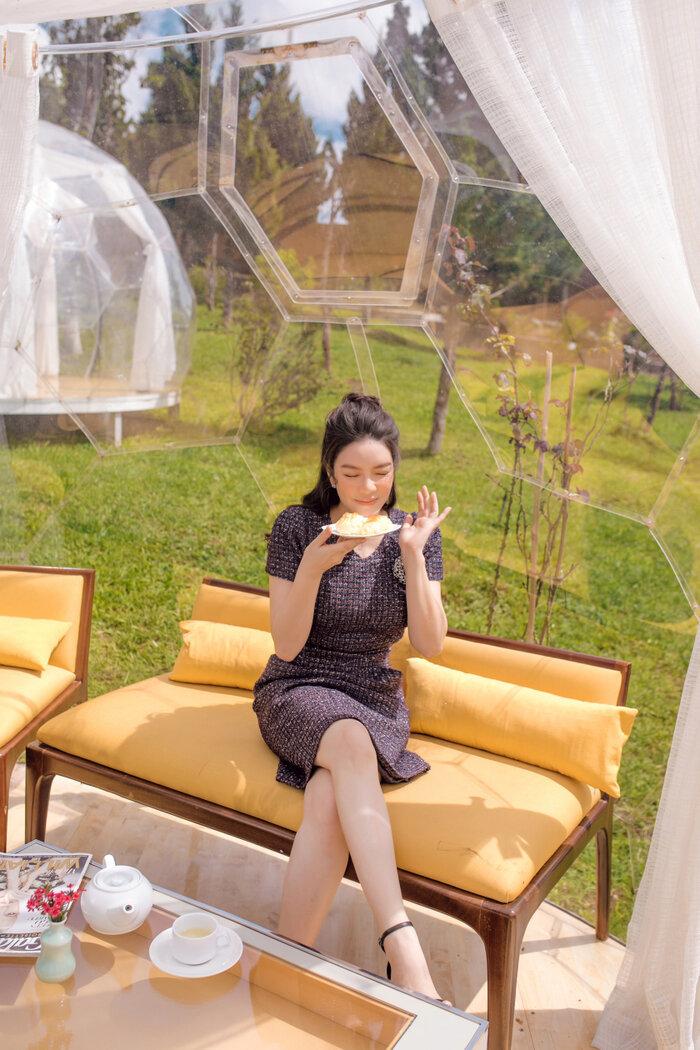 Tin tức giải trí Việt 24h mới nhất, nóng nhất hôm nay ngày 26/6/2020