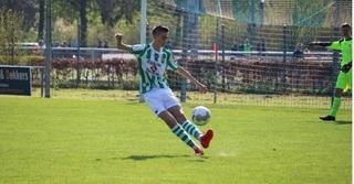 Tin tức thể thao nổi bật ngày 26/6/2020: SC Heerenveen chiêu mộ hậu vệ mới